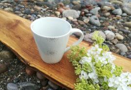 ST kop i vand kandt
