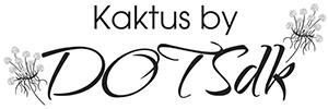 DOTSdk